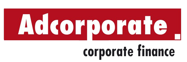 Adcorporate logo